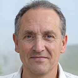 Peter Nord