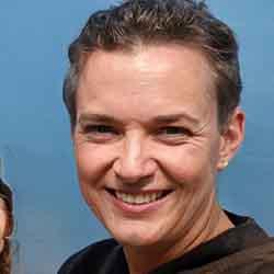 Margaret Batcher