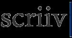 cropped-scriiv-logo.png